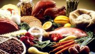 10 thức ăn phụ nữ cần tránh trong thời kỳ mang thai