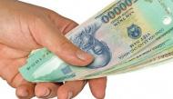 5 điều giúp bạn sống thoải mái dù mức thu nhập không cao