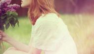 20 lời hứa phụ nữ cần giữ và trân trọng