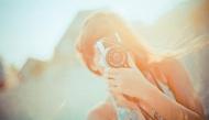10 lý do vì sao bạn nên luôn sống thật với chính mình
