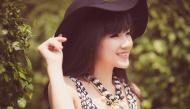 10 bí mật phụ nữ thông minh không bao giờ nói với người khác