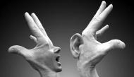 18 câu nói nên tránh trong giao tiếp hàng ngày