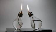Thú vị những cách hô biến tiện dụng từ bóng đèn