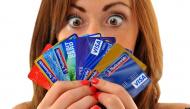Những dấu hiệu cho thấy bạn kiếm không đủ tiền để tiêu