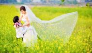[Kinh nghiệm] Có nên tự chụp ảnh cưới?