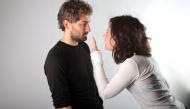 Cãi nhau cũng là cách nhận biết người đó có yêu bạn hay không