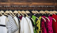 9 mẹo thời trang giúp cuộc sống thêm dễ dàng