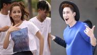 """""""Khuấy động nắng hè"""" 2015 - Tronie và Chi Pu gấp gáp tuyển thành viên để """"tuyên chiến"""""""