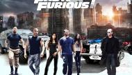 [Review phim] Fast & Furious 7 - hơn cả những mong đợi