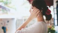 22 điều mọi phụ nữ nên thực hiện cho bản thân mình