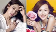 Ngắm dung nhan 10 mỹ nhân đẹp nhất châu Á