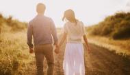 Phải làm gì nếu như cuộc hôn nhân không lãng mạn như bạn mong ước?