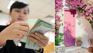15 mẹo hay ho giúp đẩy lùi vận xui, mang tiền tài đến ngay tức khắc