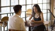 Đàn ông chân chính là người khi hết yêu sẽ chủ động nói lời chia tay