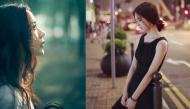 Con gái nên làm gì khi người yêu cũ có người yêu mới trước mình?
