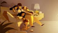 17 hình ảnh minh chứng cho thấy tình yêu của gia đình có ý nghĩa to lớn đối với chúng ta thế nào