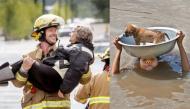 17 bức ảnh truyền cảm hứng khiến bạn tin vẫn còn điều tốt đẹp trên đời