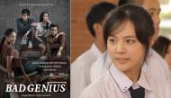 Top 8 phim học đường Thái Lan xuất sắc không coi uổng cả đời học sinh