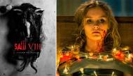 """8 bộ phim kinh dị chuẩn bị dọa bạn sợ """"ướt quần"""" trong tháng 10 tới"""