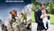 """Những luật cấm lạ đời khiến du khách """"hoang mang"""" chỉ có ở Thụy Sĩ"""