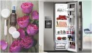 Bảo quản mỹ phẩm trong tủ lạnh - chuyện không thể qua loa