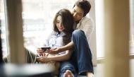 6 kì vọng nên có trong tình yêu và những điều nên buông bỏ nếu muốn hạnh phúc