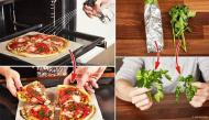 13 bí quyết ẩm thực của những đầu bếp 5 sao mà các nàng nên học hỏi