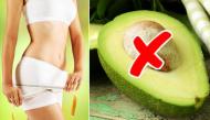 Những loại quả nếu ăn vào buổi đêm sẽ cực kỳ có hại ít người biết