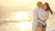 Cặp đôi nào hòa hợp và đáng ngưỡng mộ nhất trong 12 cung hoàng đạo?