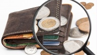 Những quy tắc về tiền mà bạn nên đọc ít nhất một lần trong đời