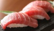 7 bí quyết đơn giản giúp sống lâu trăm tuổi của người Nhật bạn nên học hỏi