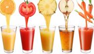 Những lầm tưởng nghiêm trọng về dinh dưỡng ai cũng nghĩ là đúng hóa ra sai quá sai