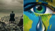 Liệu rằng Trái Đất sẽ ra sao nếu một ngày con người đột nhiên biến mất hoàn toàn?