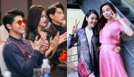 """Những cặp bạn thân trong Showbiz Việt """"bỗng dưng muốn cạch mặt"""" khiến fan tiếc hùi hụi"""