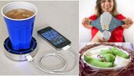 15 phát minh sáng tạo làm cho cuộc sống của chúng ta trở nên dễ dàng hơn