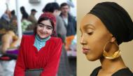 """Những tiêu chuẩn sắc đẹp nghe đến là """"hãi hùng"""" của các quốc gia trên thế giới"""