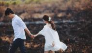 5 đặc điểm giúp bạn nhận biết mối quan hệ này có xứng đáng để tiếp tục không