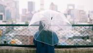 7 lí do khiến cuộc sống bạn mãi mãi không bao giờ có hạnh phúc