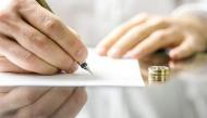 Thực hư: cha mẹ li hôn thì con cái về sau cũng dễ li hôn?