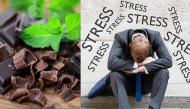 Không cần dùng thuốc, những loại thực phẩm dưới đây cũng đánh bay stress vô cùng hiệu quả