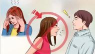 Cách nhanh nhất để xua tan cơn tức giận giúp tâm trạng vui vẻ, thoải mái là đây