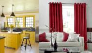 May mắn kéo đến rần rần nếu bạn biết cách chọn màu sơn phong thủy cho căn nhà