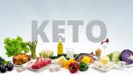 Chế độ ăn kiêng Ketogenic là gì mà lại được nhiều người tìm kiếm đến vậy?