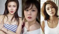 Cuộc đời sao nữ Hàn: Người thành công vang dội vẫn ế, kẻ sự nghiệp làng nhàng lại lấy chồng đại gia