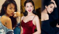 Những mỹ nhân châu Á có đời sống hôn nhân viên mãn khiến hội chị em càng muốn mau lấy chồng