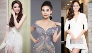"""Những Hoa hậu Việt """"lao đao"""" vì bị dân tình liên tục đòi tước vương miện"""
