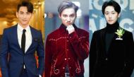 Ai là nam thần, soái ca được yêu thích và có gu thời trang nhất trong showbiz Việt?