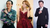 Nghệ sĩ nào sở hữu số lượng học trò nhiều nhất trong showbiz Việt?