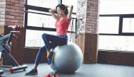 Nếu chẳng may mất động lực tập gym, 9 mẹo sau đây sẽ thúc bạn quay trở lại phòng tập ngay thôi