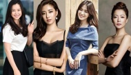"""Bí quyết giữ gìn nhan sắc """"không tuổi"""" của các mỹ nhân Hàn Quốc"""